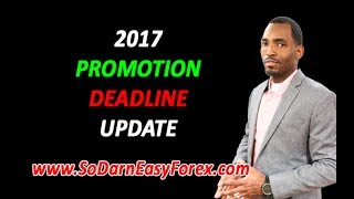 download lagu 2017 Promotion Final Extension Update - So Darn Easy gratis