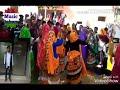 पुष्पेन्द्र महिश्बर का न्यू लगुरिया 2018 ||Pushpendera mahishvar ka new laguriya