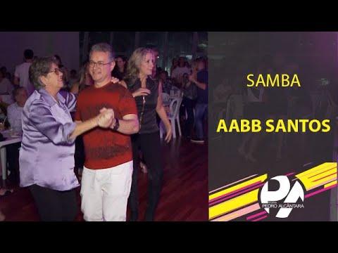 Nota Samba AABB