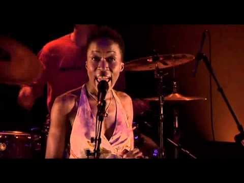 Live (2009)