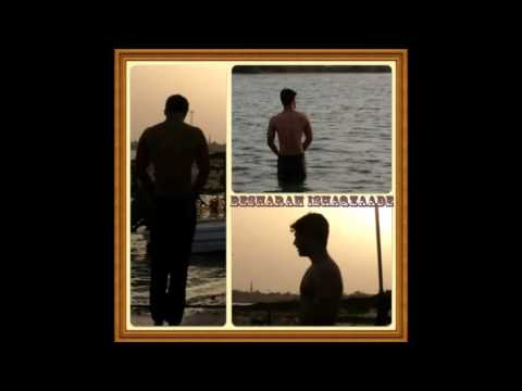 Tere Ashkon Se Mujh Par Asar Ab Nahi Hota video
