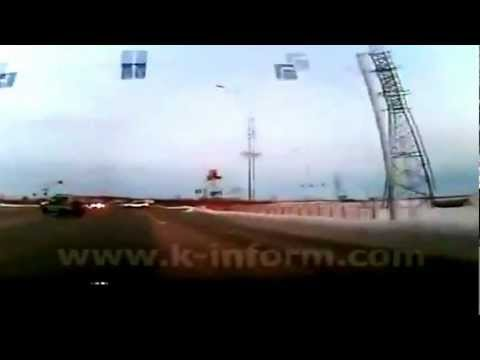 CAR CRASH COMPILATIONS 2013 ACCIDENTES  DE  AUTOS