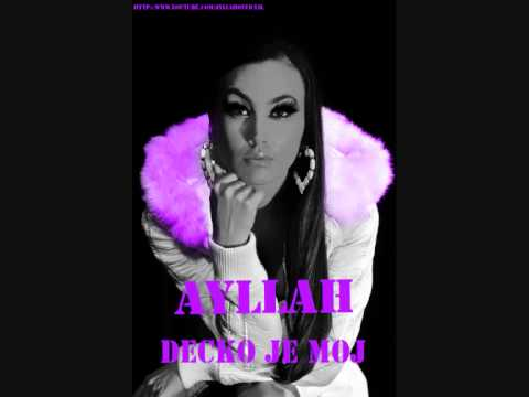 Ayllah Decko Je Moj Lyric + Download Link video