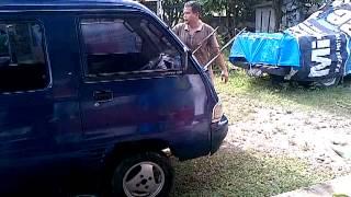 download lagu Cuci Mobil Papi gratis