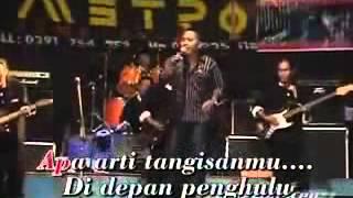 download lagu Air Mata Perkawinan  -dangdut Koplo gratis