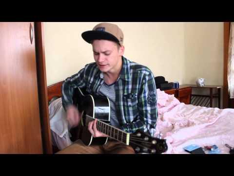 Александр Пушной - Я студент