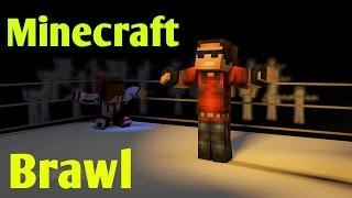 Download Lagu Minecraft Pe Brawl Minigames Şaplaklıyoruz !!! Gratis STAFABAND