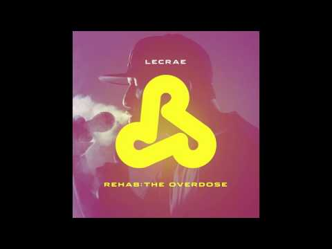 Lecrae - Chase That
