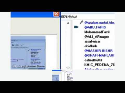 sunni online live