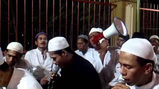 habib Massoleh bin Muhammad bin Yahya Cirebon.3GP