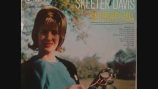 Watch Skeeter Davis Little Music Box video