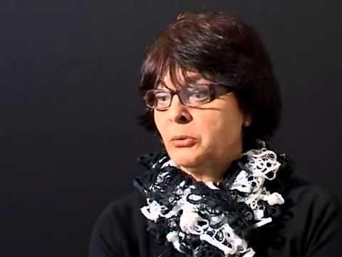 Paula DEL MORAL ALCARAZ