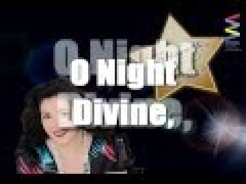 Regine Velasquez - O Holy Night