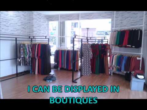 Dr. Racks- Your One Stop Studio for Lifestyle Racking & Storage System