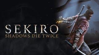 🔴【SEKIRO/隻狼】 3000死の女 4周目竜の帰郷エンディング目指す セキロ 『SEKIRO: SHADOWS DIE TWICE』【ももこ】