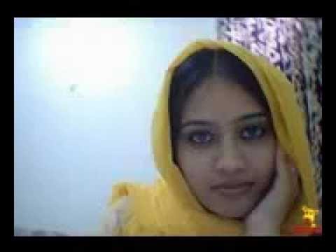 Hot Malayalam Phone Calls Kerala +2 School Girl video