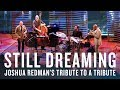 Still Dreaming: A Tribute to Old and New Dreams   JAZZ NIGHT IN AMERICA