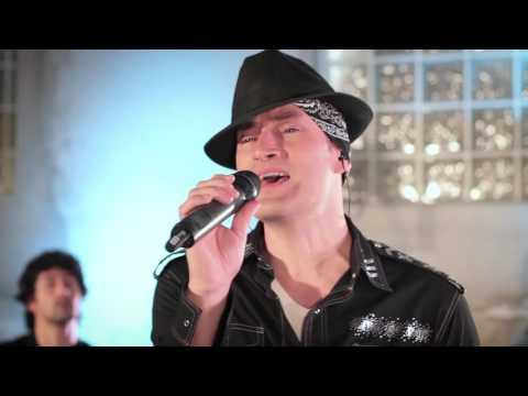 I Want U Back (MJ Tribute) - Rock With You