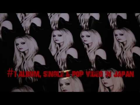 Avriltv: Webisode 5 video