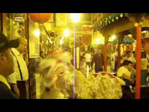 chung shan - danza cumpleños del dr yong (chifa san joy lao)