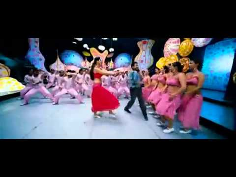 yamudu telugu videosongs   Oole Olele By Team HD flv