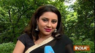 Sasural Simar Ka: The Suspense of Magic Power Continues - India TV