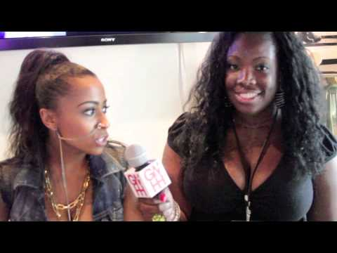 Shanell(YMCMB) Friendship With Nicki Minaj,Talks YM Signing a Bunch of new Artist  and More!