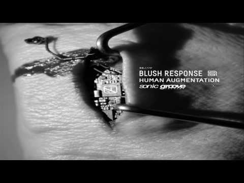 Blush Response - Unclean Spirit [SG1776]