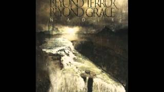Watch Beyond Terror Beyond Grace Dusk video
