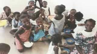 Haiti Trip 2008