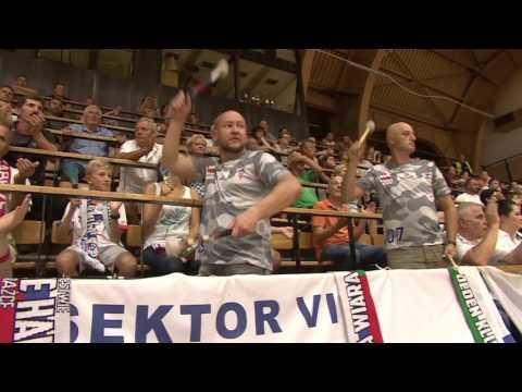 Magazyn PGNiG Superligi - Runda Finałowa || Piłka Ręczna