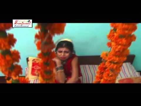 Saiya laika Niyan sut jala kora me  Hot bhojpuri Song BY ST