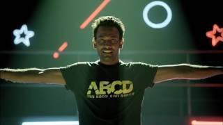 Ramo sir dance video|cool dance.