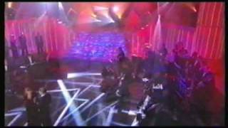 Vídeo 143 de Lara Fabian