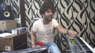 Download Gulam Jugni | Best Studio Session | LIVE | Sufi Gulam Jugni 3Gp Mp4