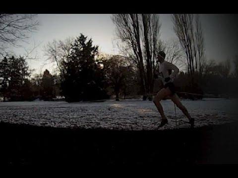 2014-canadian-xc-champs-mens-senior-race