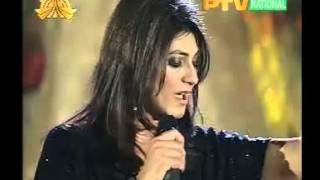 download lagu Hit Punjabi Song Ve Mein Tere Larr Laggi Aan gratis
