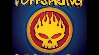 Watch Offspring Dammit I Changed Again video