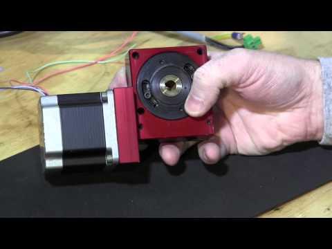 Homemade DIY CNC - Ebay Wednesdays #1 - Neo7CNC.com