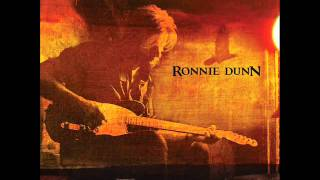 Watch Ronnie Dunn King Of All Things Lonesome video