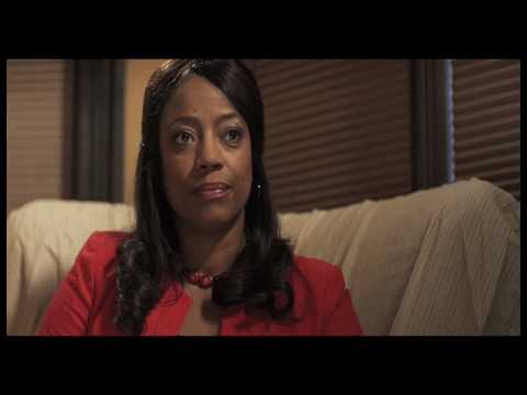 Trailer for the movie N-Secure shot in Memphis, TN. Staring Essence Atkins, Denise Boutte, Lamman Rucker, Tempestt Bledsoe, Cordell Moore, Elise Neal, Nephew...