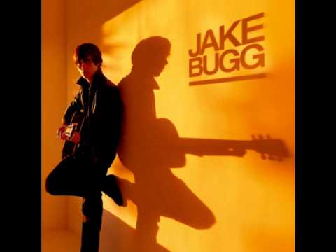 Jake Bugg - Shangri La (Full Album)