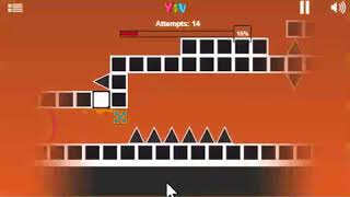 best games Frenzied Cube   free online skill games