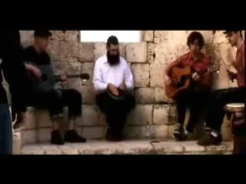 Matisyahu - Got No Water