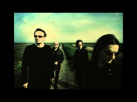 Porcupine Tree - Stranger By The Minute