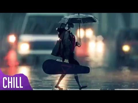 The Last Story - Toberu mono (Thaehan Remix)