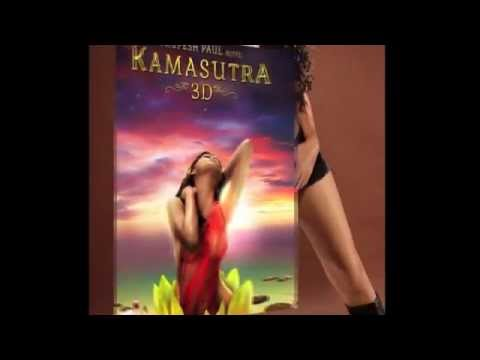 Kamasutra 3d | Sherlyn Chopra Nakked Footage Leaked video