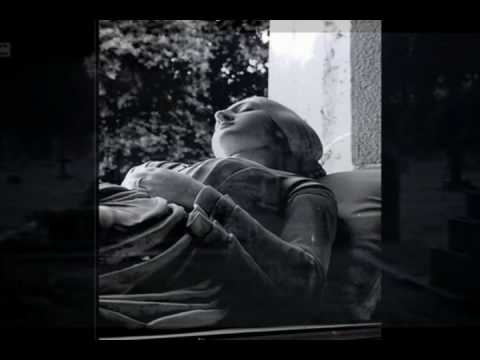 Dark Sanctuary - La Rencontre Fatale
