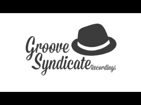 Groove Assassins & DJ Raw - Warehouse Daze