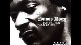 Watch Snoop Dogg Stoplight video